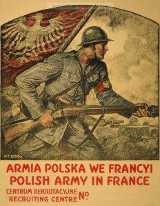 Polish Freedom