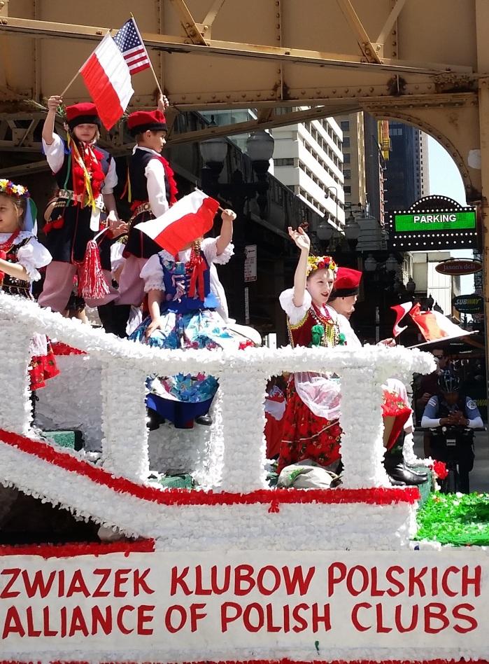 parade7