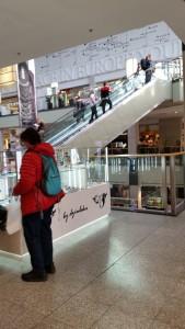 polish mall1
