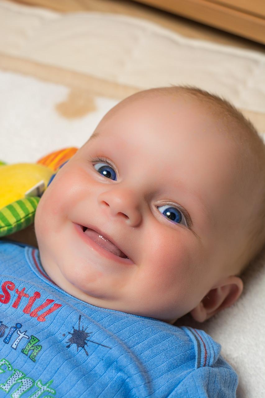 Strange, Old Polish Birth Customs   Crazy Polish Guy  Newborn Baby Boy Images