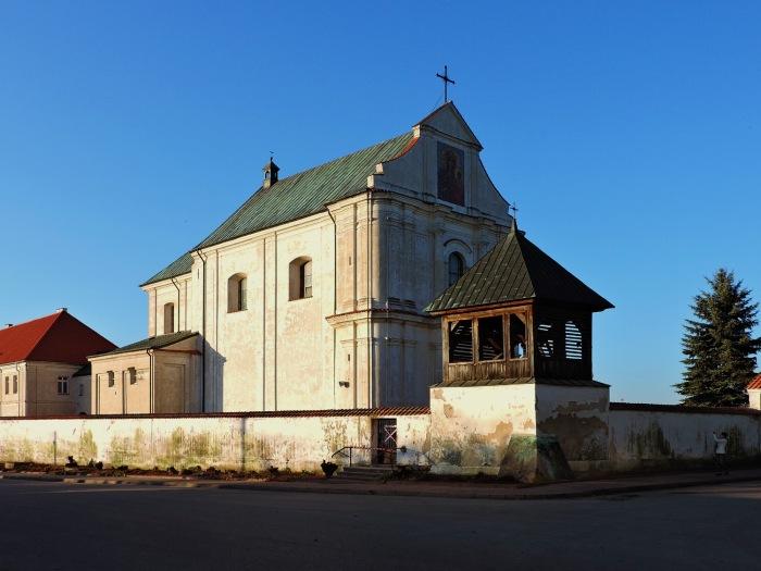town-Łęczeszyce.jpg