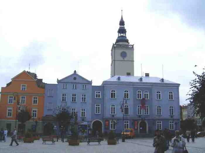 town-Dzierżoniów
