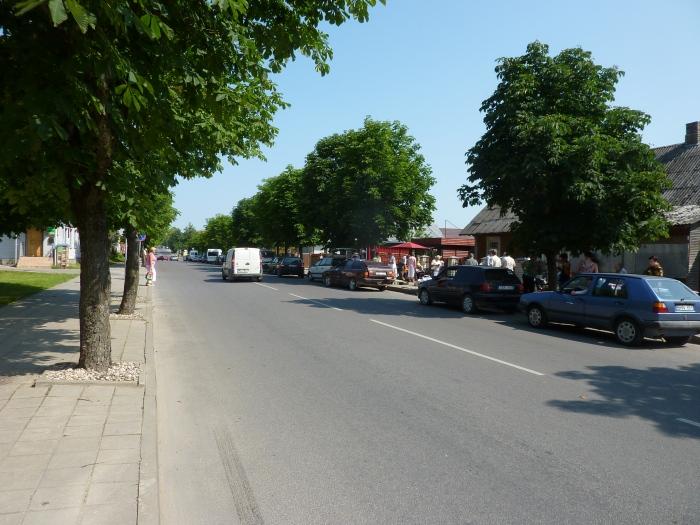 town-Ejszyszkach.JPG