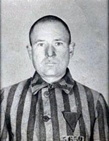 220px-Franciszek_Gajowniczek_(Auschwitz_5659)