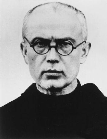 Fr.Maximilian_Kolbe