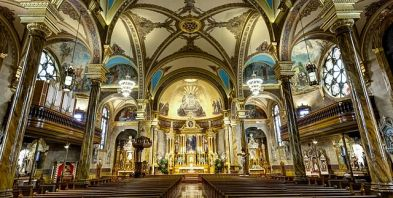 cantius-church-chicago