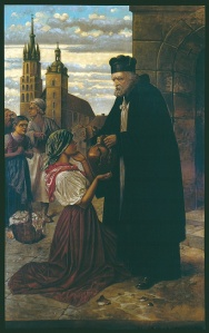 saint-john-cantius
