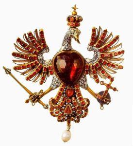 polish-eagle-necklace
