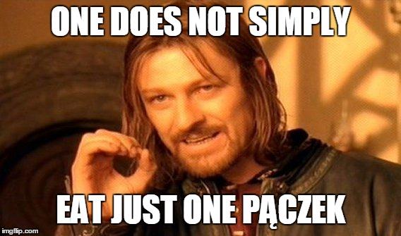 paczek-meme-boromir