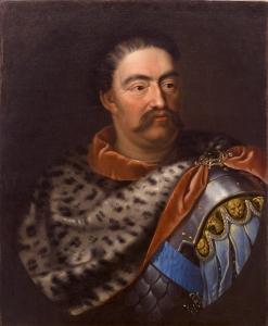John III Sobieski
